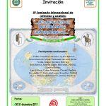 seminario cideci