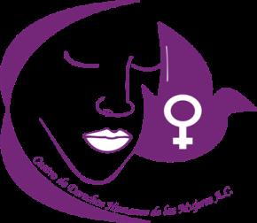 centro de derechos de la mujer