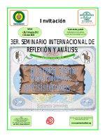 III_-Seminario-Internacional-a