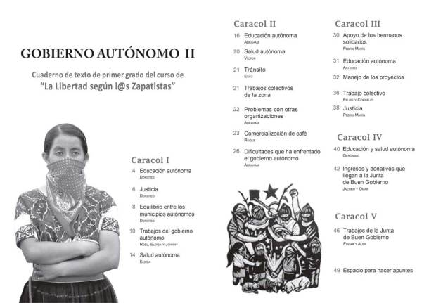 gob autonomo 2