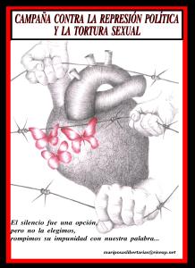 cartel1campanavslatortura1
