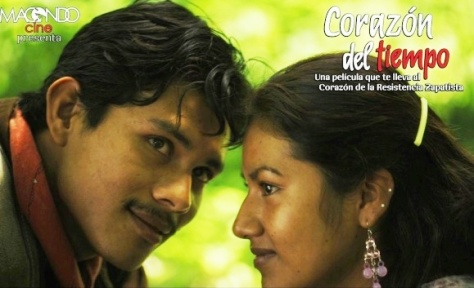 Image result for mujeres zapatistas en lucha