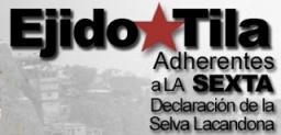 Ejido_Tila