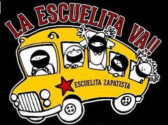 http://mujeresylasextaorg.files.wordpress.com/2013/07/escuelita-zapatista-copia.jpg