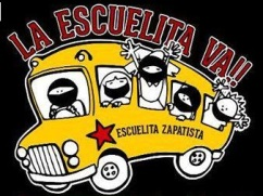 escuelita zapatista - copia