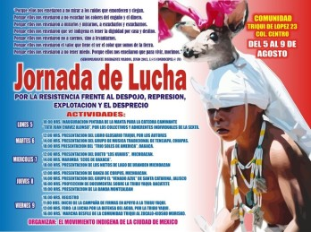 tribu yaqui 1