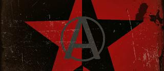 estrella anarquista