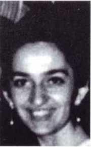 Elisa Irina Saenz Garza