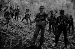 EZLN 7