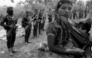 EZLN 9