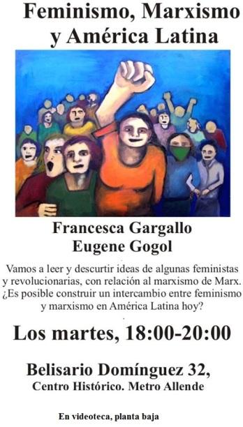 feminismo, marxismo y al - copia (2)