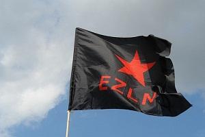 bandera_ezln - copia