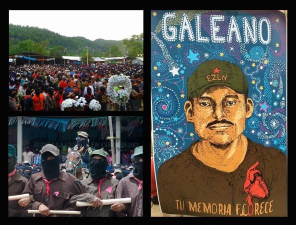 Marcos-Galeano-2-592x450