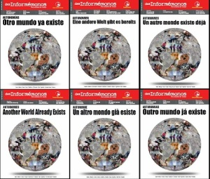 revista barrial desinformémonos