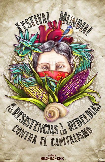 festival de las resistencias y las rebeldias 1