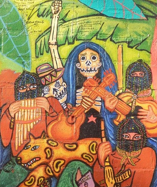 mural gustavo chavez pavon 4 - copia - copia