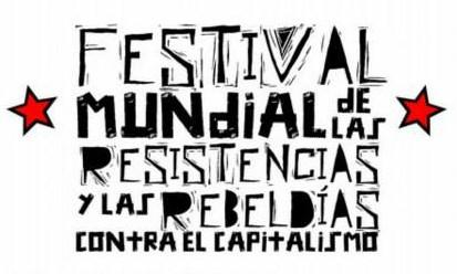 festival mundial de las resistencias y las rebeldias 4 - copia