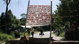 presos+politicos+bachajon+chiapas