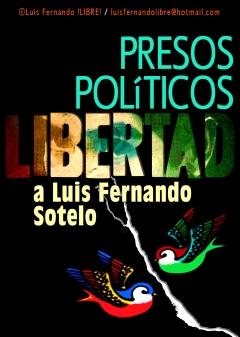 Image result for Luis Fernando Sotelo