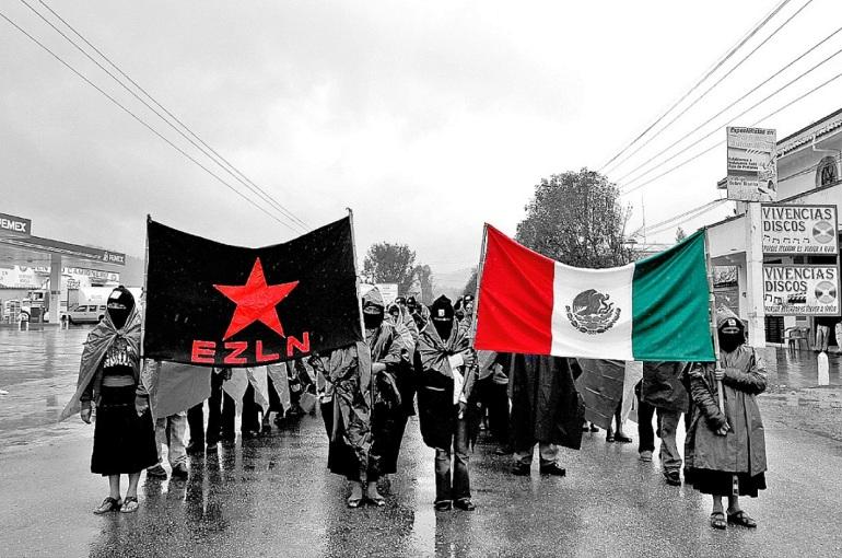 EZLN (2)