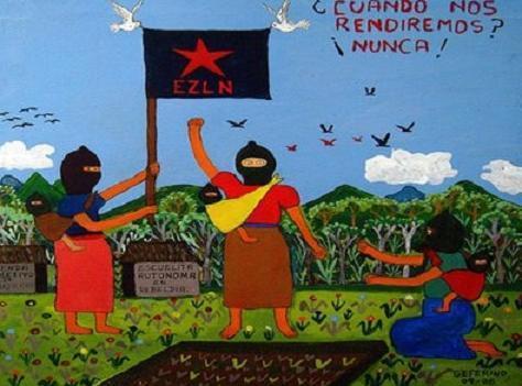 mujeres-zapatistas