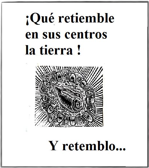 Documentos básicos CNI-EZLN rumbo al 2018