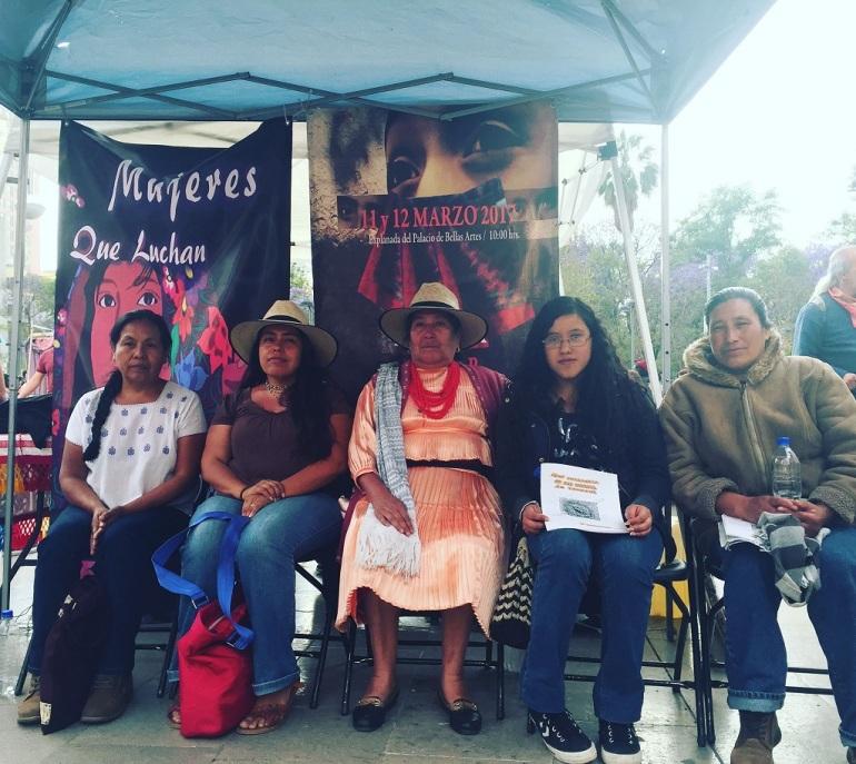 La dirección para apoyar al CNI es: catedratatajuan@gmail.com